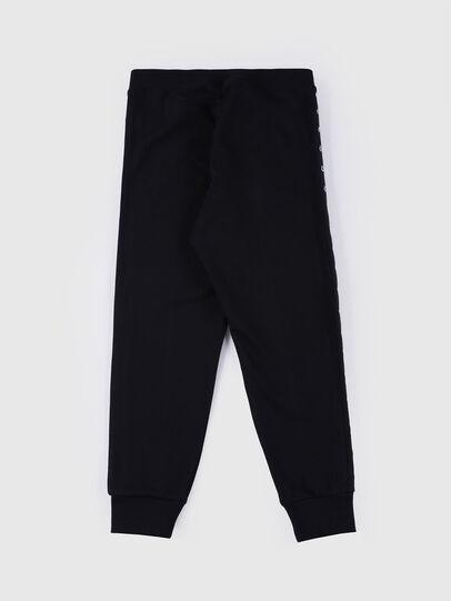 Diesel - PJNAILY,  - Pants - Image 2