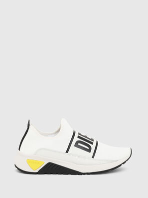 S-KB SOE, White - Sneakers