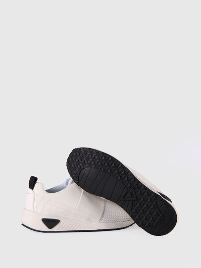 Diesel - S-KB ELASTIC,  - Sneakers - Image 6