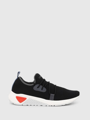 S-KB SLE, Black - Sneakers