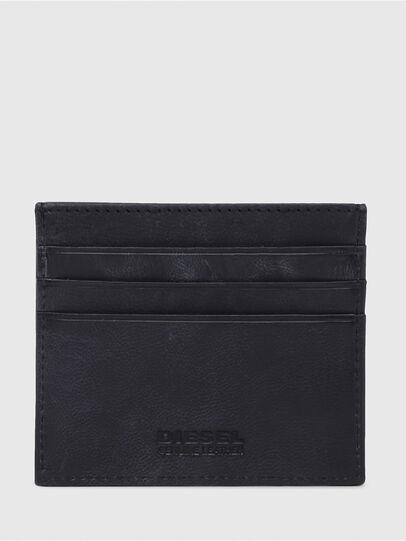 Diesel - JOHNAS I, Black - Card cases - Image 2