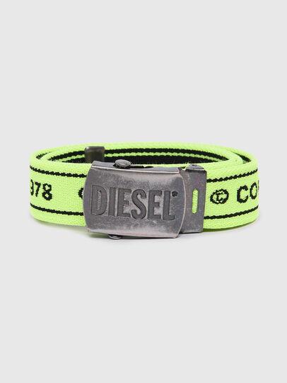 Diesel - BUTTY,  - Belts - Image 1