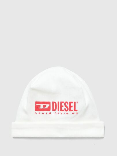Diesel - FARREDEN-NB, White - Other Accessories - Image 1