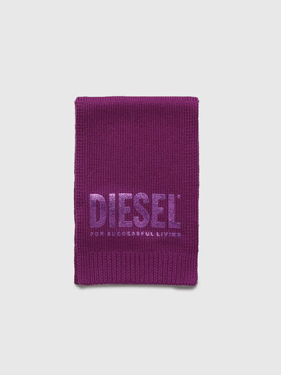 Diesel - RONNEB, Violet - Other Accessories - Image 1