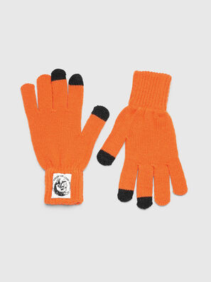 NABJ, Orange - Other Accessories