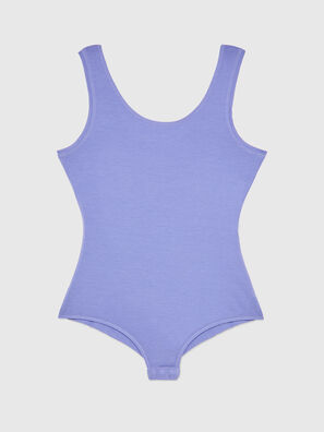 UFTK-BODY, Lilac - Bodysuits