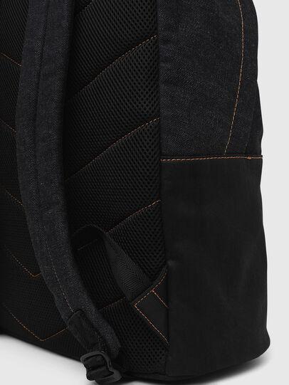 Diesel - MAROSTIK, Dark Blue - Backpacks - Image 4