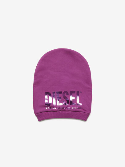 Diesel - FORDI, Violet - Other Accessories - Image 1