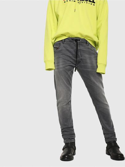 Diesel - Krooley JoggJeans 069EH,  - Jeans - Image 1