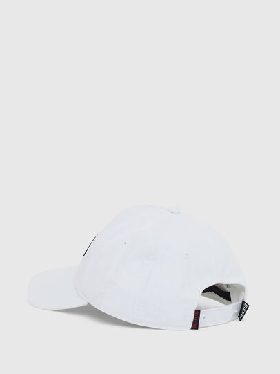 Diesel - LCP-CAP,  - Caps - Image 2