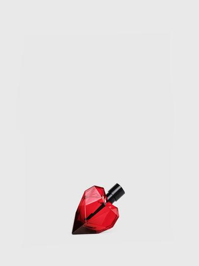 Diesel - LOVERDOSE RED KISS EAU DE PARFUM 50ML, Generic - Loverdose - Image 3