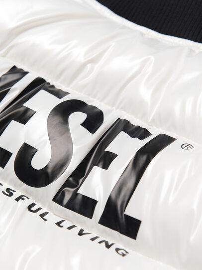 Diesel - JONY,  - Jackets - Image 3