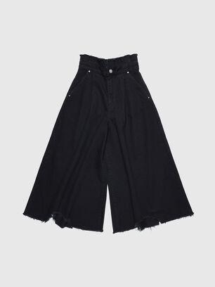 PIGNOT, Black - Pants