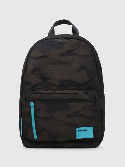 Diesel - F-DISCOVER BACK,  - Backpacks - Image 1