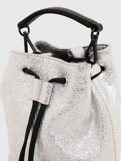 Diesel - BUCKETTINO,  - Crossbody Bags - Image 6