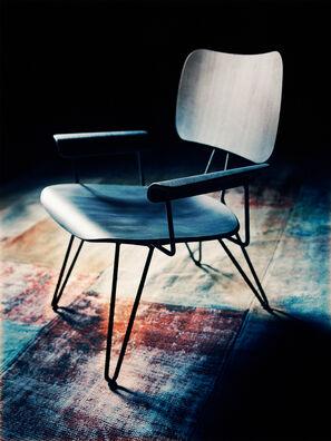OVERDYED LOUNGE,  - Furniture