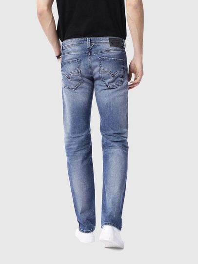 Diesel - Larkee 0853P,  - Jeans - Image 2