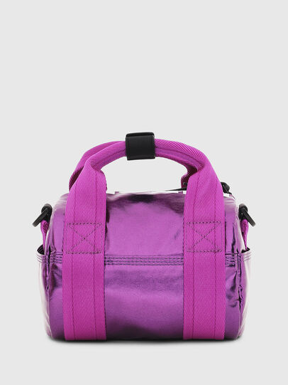Diesel - F-BOLD MINI,  - Satchels and Handbags - Image 2