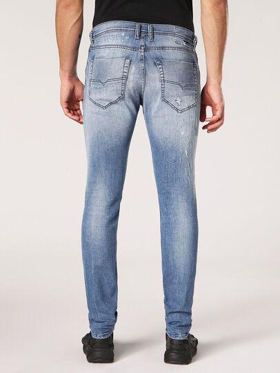 Diesel - Tepphar 084QS,  - Jeans - Image 2