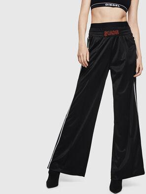 P-AMURA,  - Pants