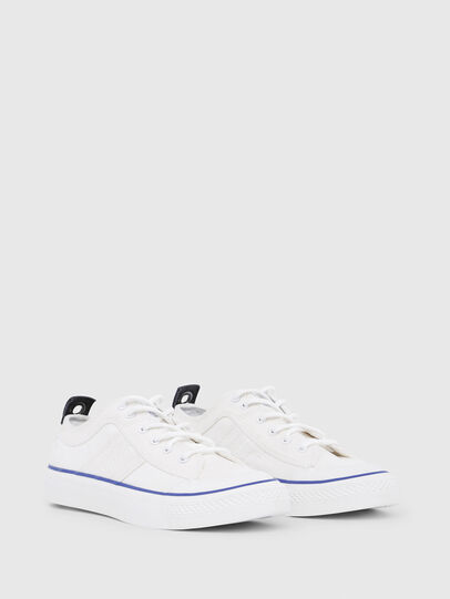 Diesel - S-ASTICO LC LOGO W,  - Sneakers - Image 2