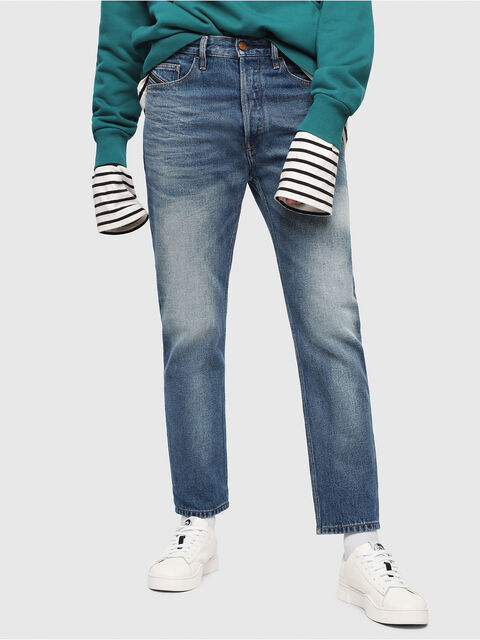 D-Aygle 0076Y,  - Jeans