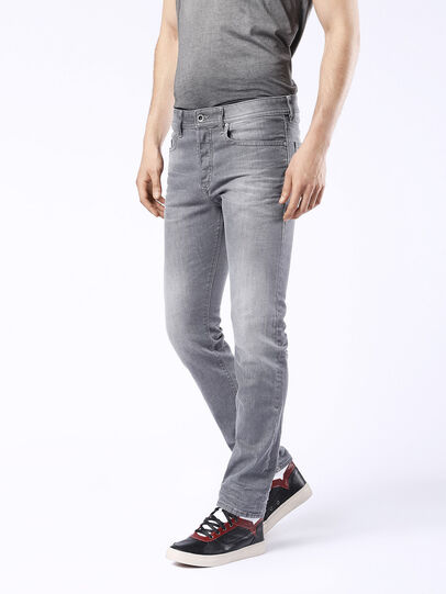 Diesel - Buster 0853T,  - Jeans - Image 7