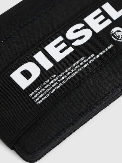 Diesel - ORGANIESEL,  - Small Wallets - Image 4