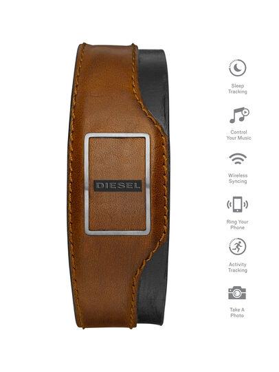 Diesel - DA1202,  - Bracelets - Image 1