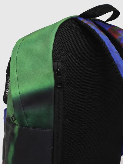 Diesel - RODYO, Multicolor - Backpacks - Image 5