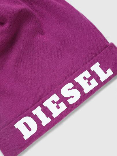 Diesel - FESTYB,  - Other Accessories - Image 3