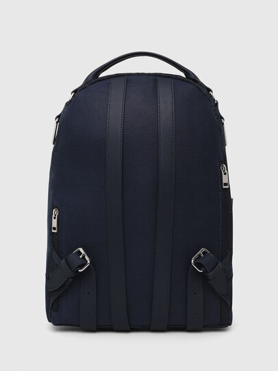 Diesel - CELESTI, Blue Jeans - Backpacks - Image 2