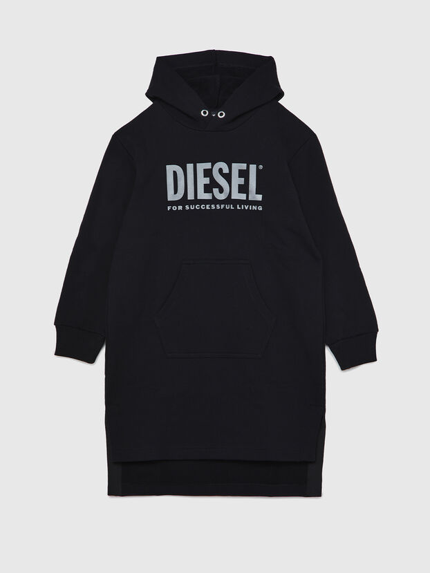 https://nl.diesel.com/dw/image/v2/BBLG_PRD/on/demandware.static/-/Sites-diesel-master-catalog/default/dw6852be38/images/large/00J51X_0IAJH_K900_O.jpg?sw=622&sh=829