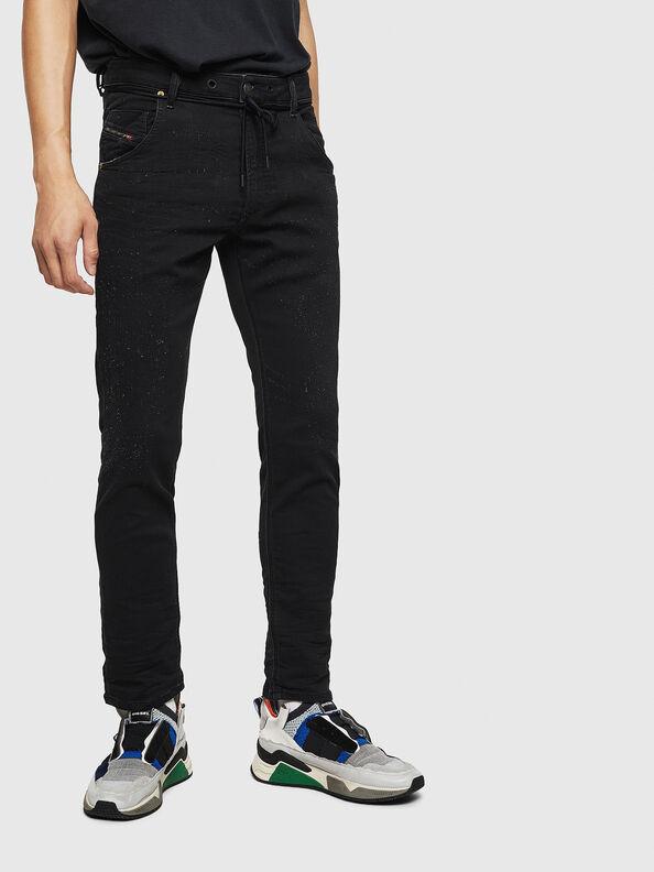 Krooley JoggJeans 0092N,  - Jeans