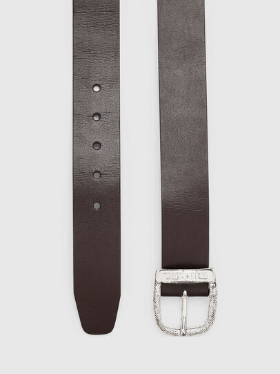 Diesel - BAWRE, Brown - Belts - Image 3