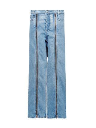 SOWL01,  - Pants