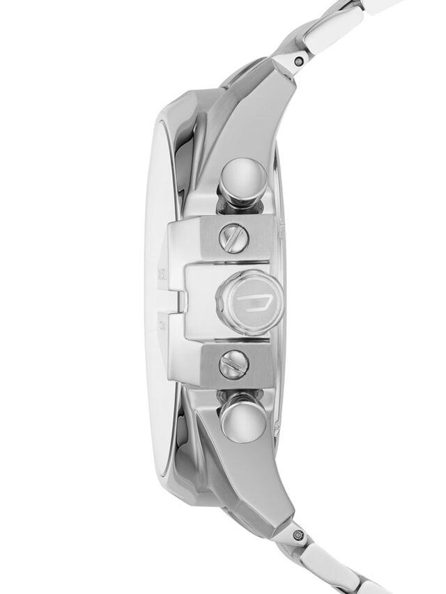 Diesel - DZ4477, Silver - Timeframes - Image 2