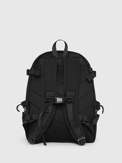 Diesel - F- URBHANITY BACK,  - Backpacks - Image 2