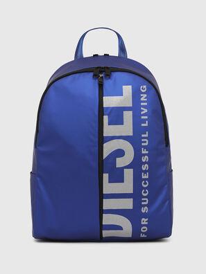 BOLD BACK III, T6026 - Backpacks