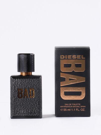Diesel - BAD 35ML,  - Bad - Image 1