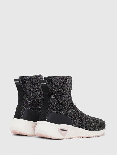 Diesel - S-KBY SOCK W,  - Sneakers - Image 3