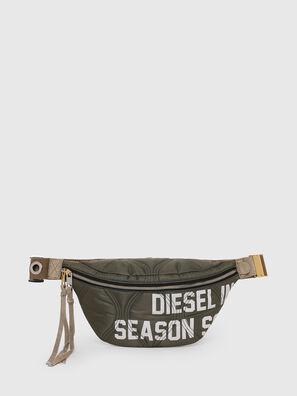 https://nl.diesel.com/dw/image/v2/BBLG_PRD/on/demandware.static/-/Sites-diesel-master-catalog/default/dw77934f6f/images/large/X07824_P3906_T7436_O.jpg?sw=297&sh=396