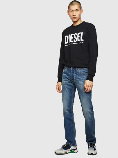 Diesel - Larkee 083AA,  - Jeans - Image 5