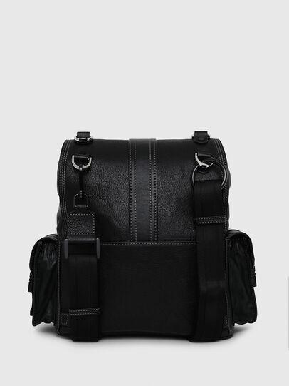 Diesel - MISS-MATCH BACKPACK,  - Backpacks - Image 2