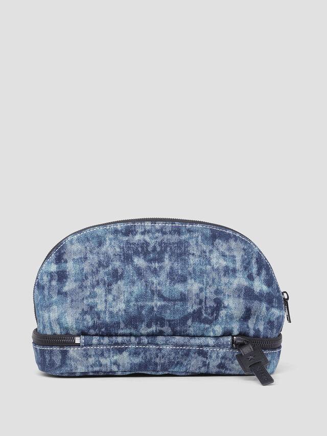 Diesel - NEW D-EASY L, Blue Jeans - Bijoux and Gadgets - Image 2