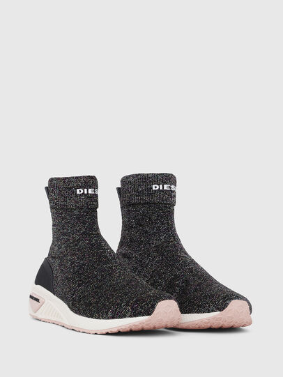 Diesel - S-KBY SOCK W,  - Sneakers - Image 2