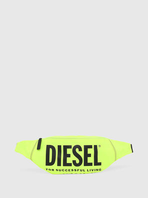 https://nl.diesel.com/dw/image/v2/BBLG_PRD/on/demandware.static/-/Sites-diesel-master-catalog/default/dw7d61db0e/images/large/BX0021_P3329_H5221_O.jpg?sw=297&sh=396