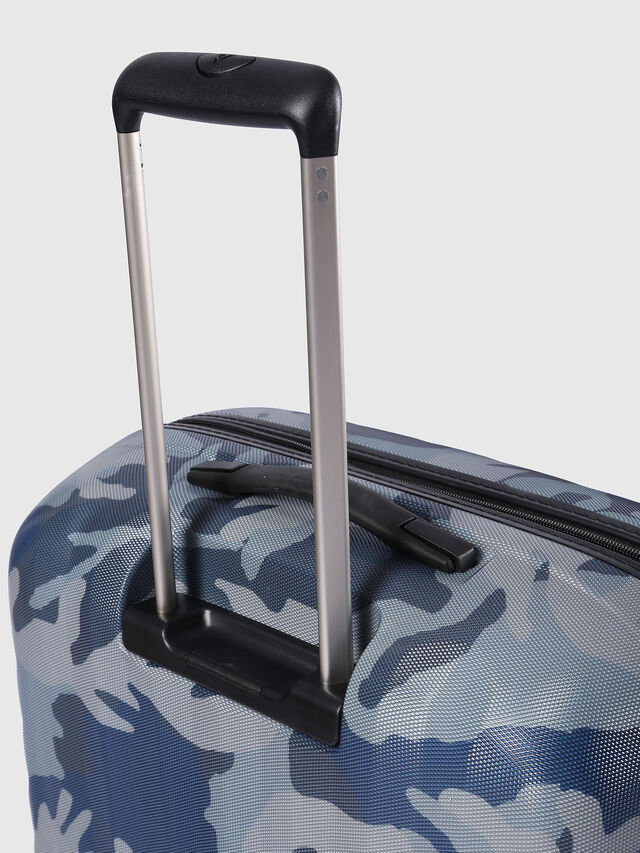 Diesel MOVE M, Blue - Luggage - Image 4