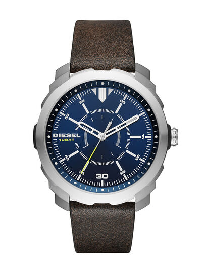 Diesel - DZ1787,  - Timeframes - Image 1