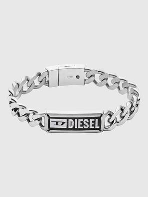 https://nl.diesel.com/dw/image/v2/BBLG_PRD/on/demandware.static/-/Sites-diesel-master-catalog/default/dw7fcedbdc/images/large/DX1243_00DJW_01_O.jpg?sw=297&sh=396